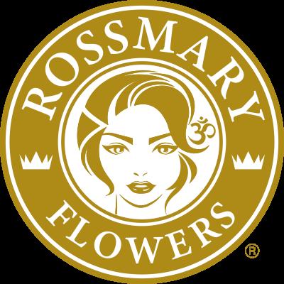 Rossmary